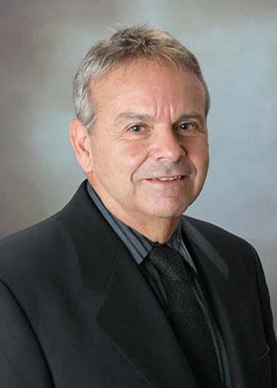 James Rapisarda